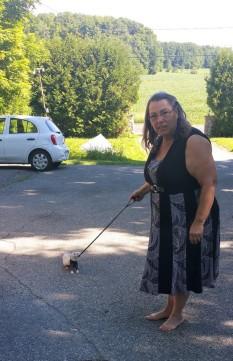 Trip Canada Ontario blog niagara (50)