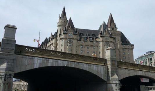 Trip Canada Ontario blog niagara (52)