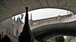 Trip Canada Ontario blog niagara (53)