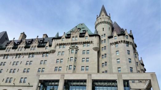 Trip Canada Ontario blog niagara (54)