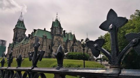 Trip Canada Ontario blog niagara (55)