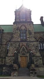 Trip Canada Ontario blog niagara (56)
