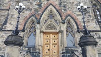 Trip Canada Ontario blog niagara (57)