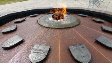 commemoration ottawa