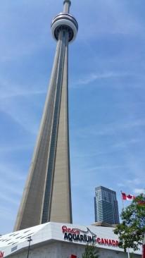 Trip Canada Ontario blog niagara (8)