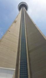 Trip Canada Ontario blog niagara (9)